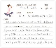 宇佐美 正雄さん 54歳 男性